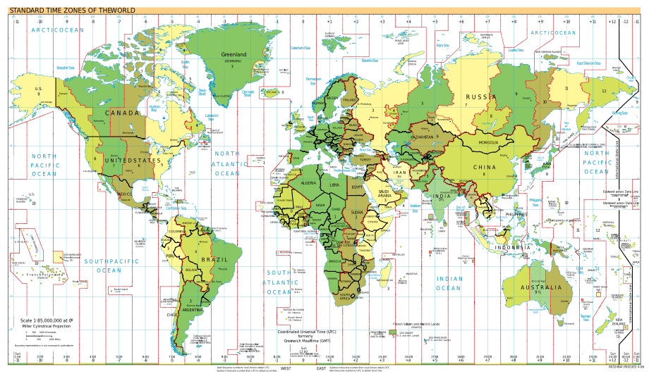 2007 02 20 time zones a4 white bck mapsof click on the 2007 02 20 time zones a4 white bck gumiabroncs Gallery