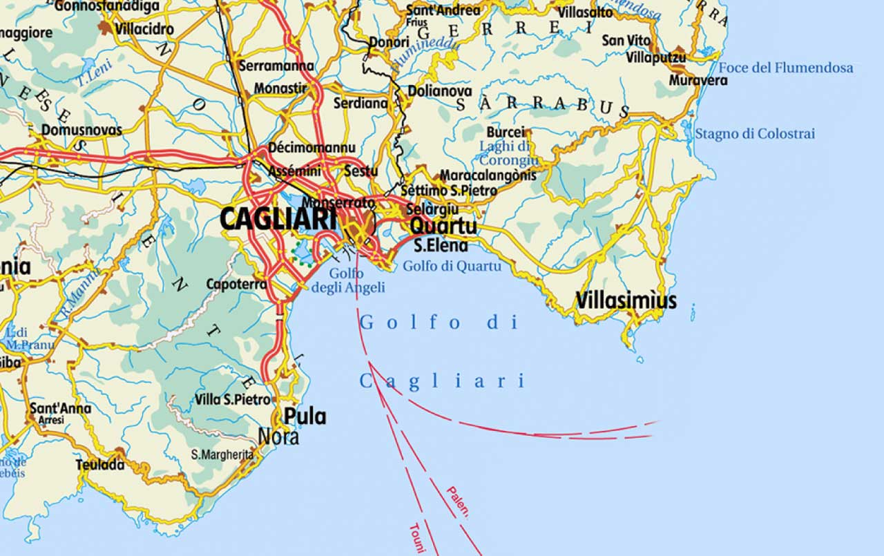 cu map with Cagliari Map on Carte Epci  munes Region likewise Carte Epci Region furthermore Roumanie in addition munis together with Before The Pacific Putting Ancient Islands Back On The Map.