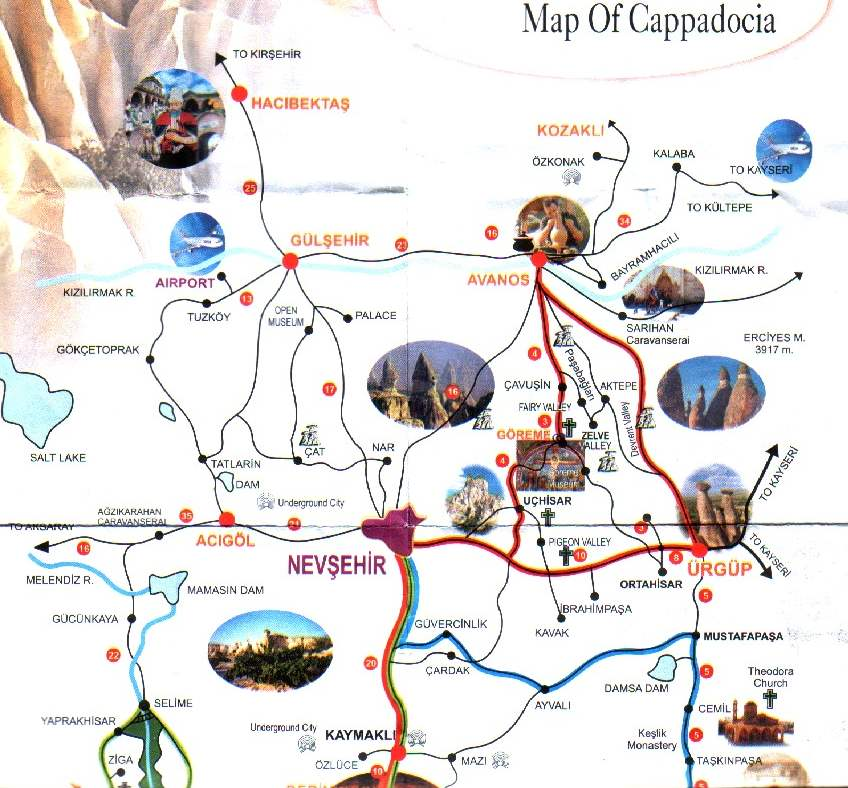 view google maps directions earth with Cappadocia on Map Mn Aimags De in addition Ukraine Oblast Riwne together with Korinth Isthmus De together with Sunda Sahul Wallacea likewise Ararat Location.