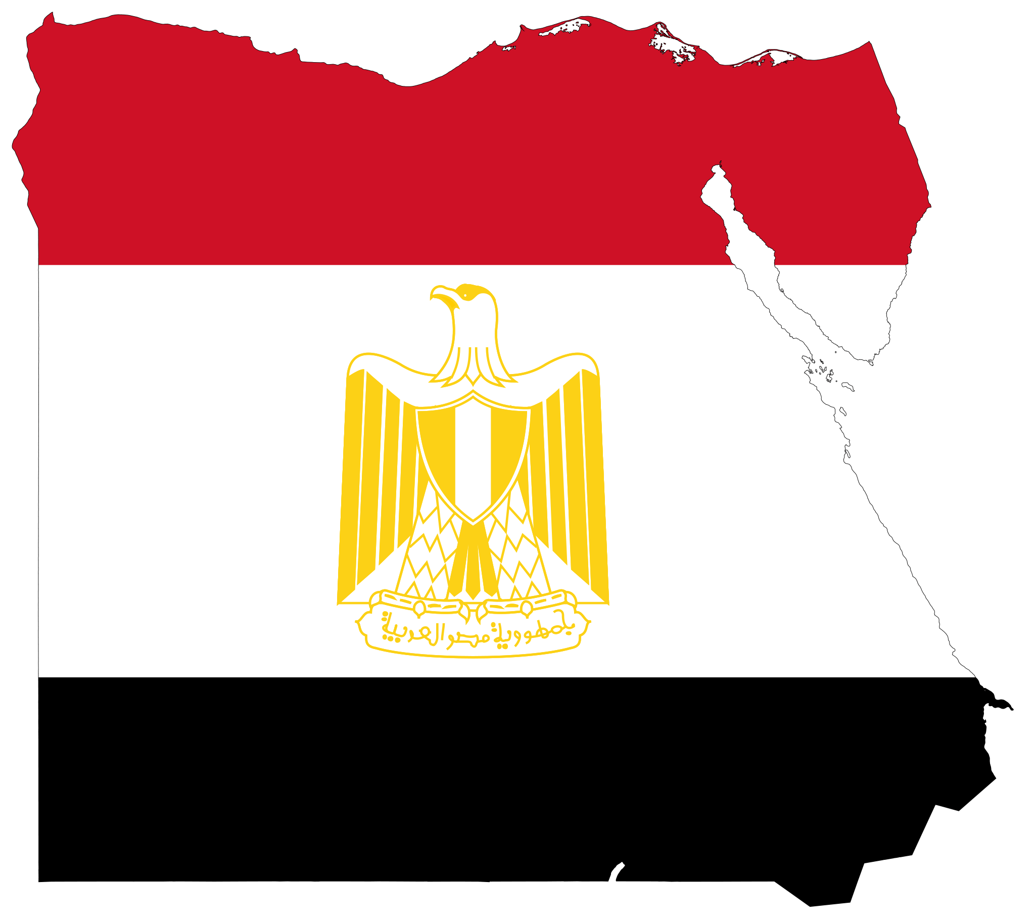 Flags Of The World Buy Egypt Flag Buy Flags, Bunting, Every ...