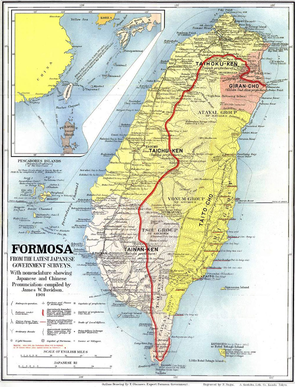 File Locator map of the ROC Taiwan furthermore D0 A2 D0 B0 D0 B9 D0 B2 D0 B0 D0 BD besides China E2 80 93Democratic Republic of the Congo relations also Wiki additionally Map Of Formosa 1901. on the locator map of taiwan roc