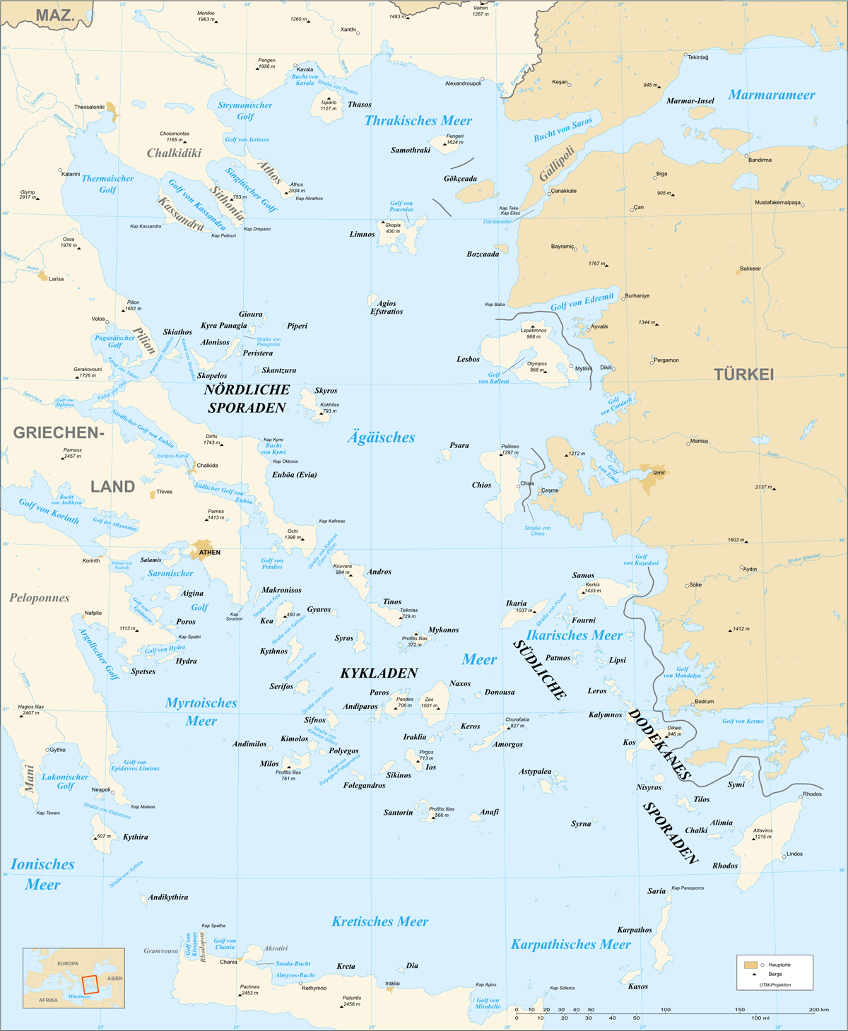 Aegean Sea Map De • Mapsof.net on red sea, map of troy, map of english channel, map of gulf of aden, map of africa, map of balkan mountains, map of persian gulf, north sea, black sea, map of mesopotamia, baltic sea, caspian sea, sea of marmara, map of suez canal, map of turkey, map of bosporus, map of europe, map of tigris river, mediterranean sea, map of greece, map of gulf of finland, map of mediterranean, map of macedonia, map of spain, map of cyclades, map of dardanelles, adriatic sea, map of athens, ionian sea,