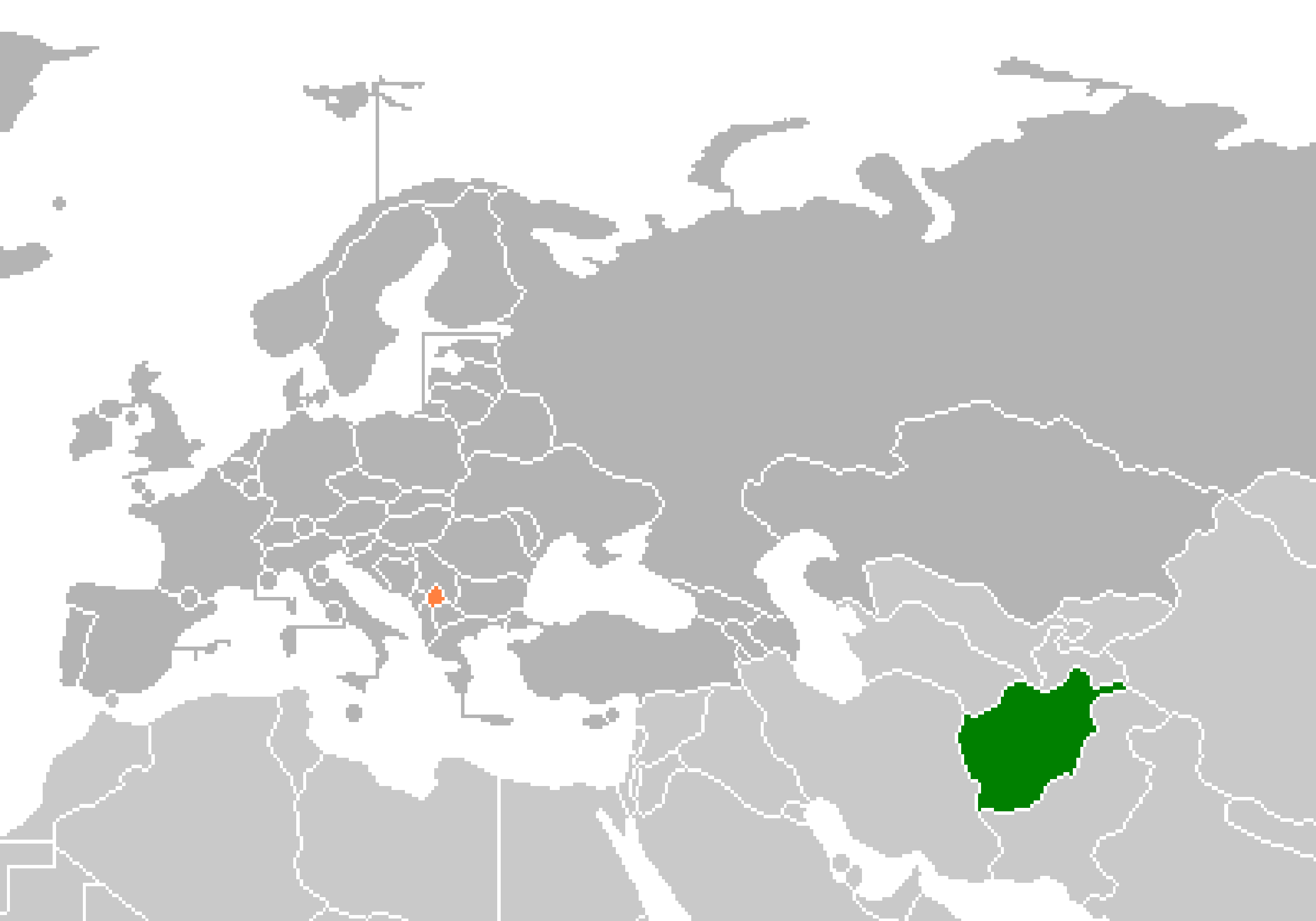 Kosovo Map In World. Afghanistan Kosovo Locator Mapsofnet  map png Image Blank Europe Map Without And Liechtensteinpng Health