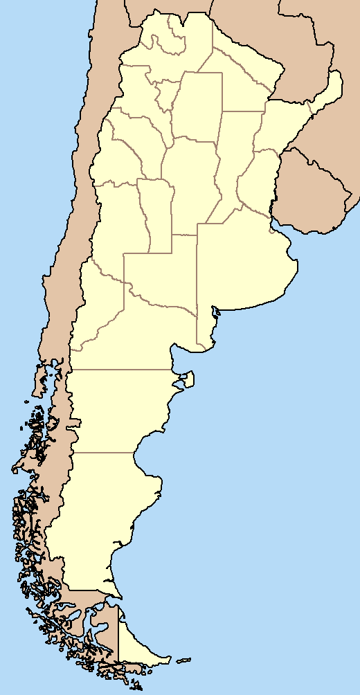 map of argentina with cities. map of china with cities and