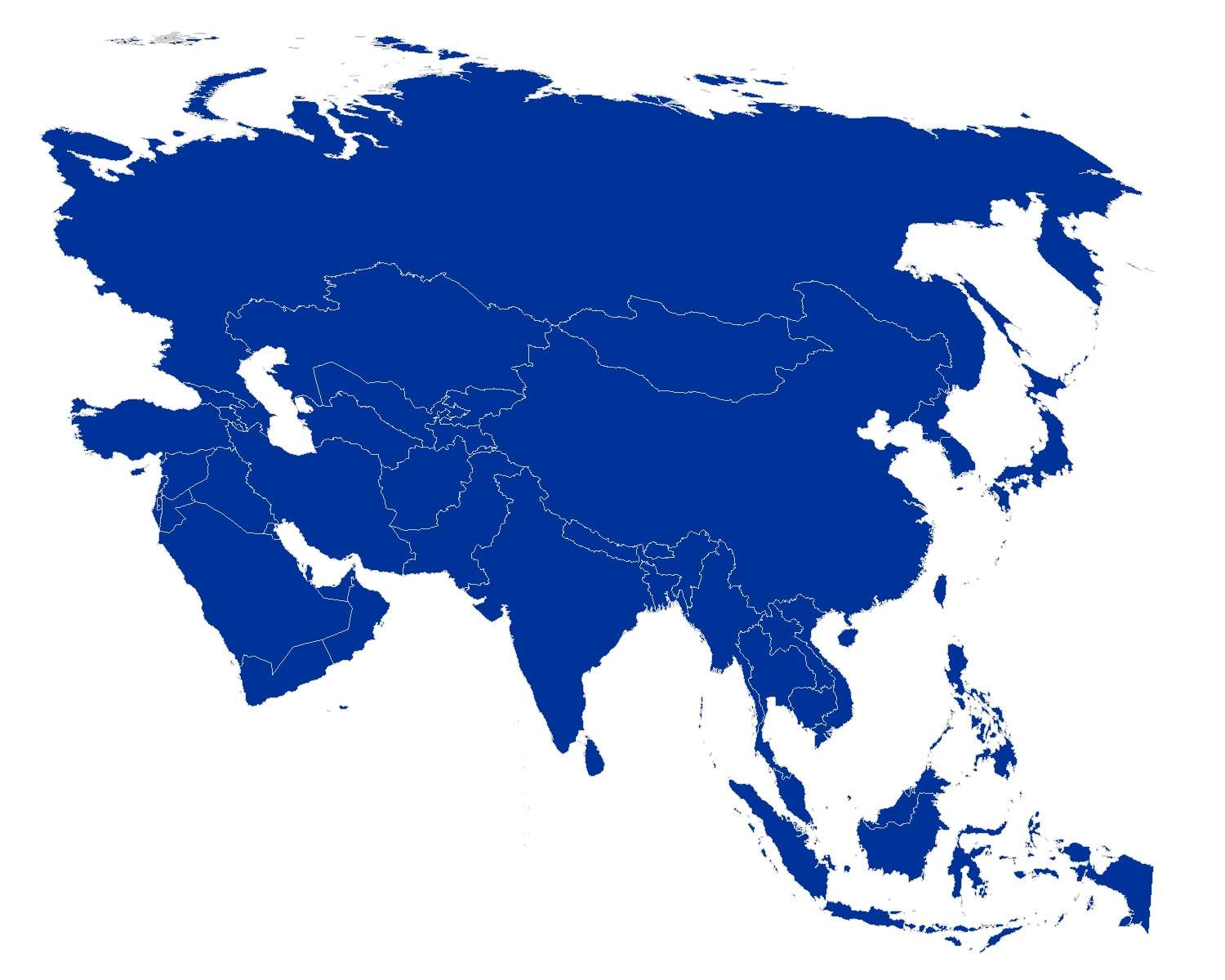 asia_map Google Driving Map And Directions on maps history google, maps maps google, maps satellite view google, maps get directions,