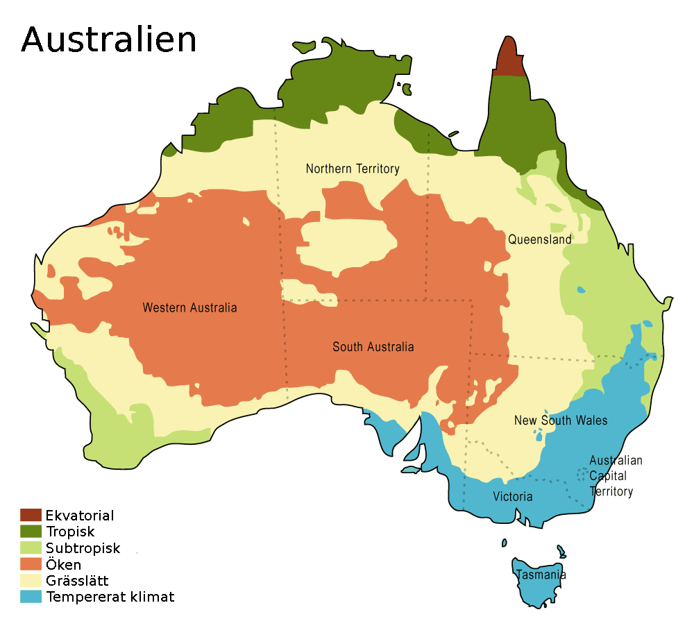 click on the australia climate map mjc01 sv