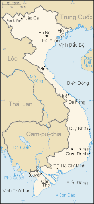 Atlas of Vietnam - Wikimedia Commons