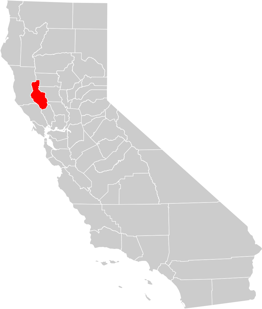 California County Map (lake County Highlighted) • Mapsof.net on marin county, lake county or map, santa barbara county, tehama county, grove city ca map, placer county, nevada county ca map, lake elizabeth park map, alameda county, ocean lakes sc map, ca campgrounds map, lake county state map, humboldt county, lake la ca, los angeles county, sacramento valley ca map, orange county, nevada county, kings county, santa cruz county ca map, lake county map of the woods, sierra nevada lakes ca map, eldorado county ca map, sacramento county, merced zoning map, clear lake map, forest ca map, n. ca map, kern county, mendocino county, contra costa county, sonoma county, napa county ca map, napa county, san joaquin river ca map, lake fire ca map,