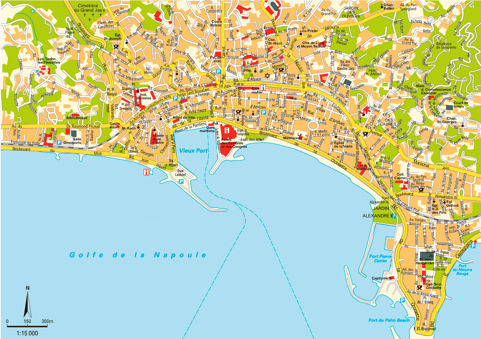google map locator with Cannes Map on Finding Cheap Ac modation Near Disneyland Paris moreover Milan Metro Map furthermore Cannes Map also Minsk in addition Send Location Ios.