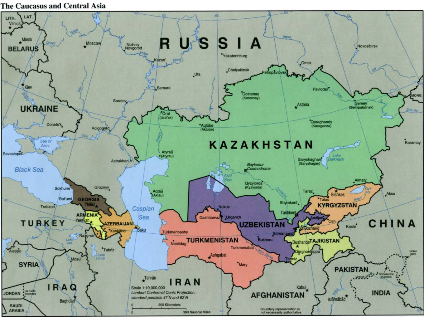Maps Update 728519 Full Asia Map Asia Map Map of Asia Maps – Full Map of Asia