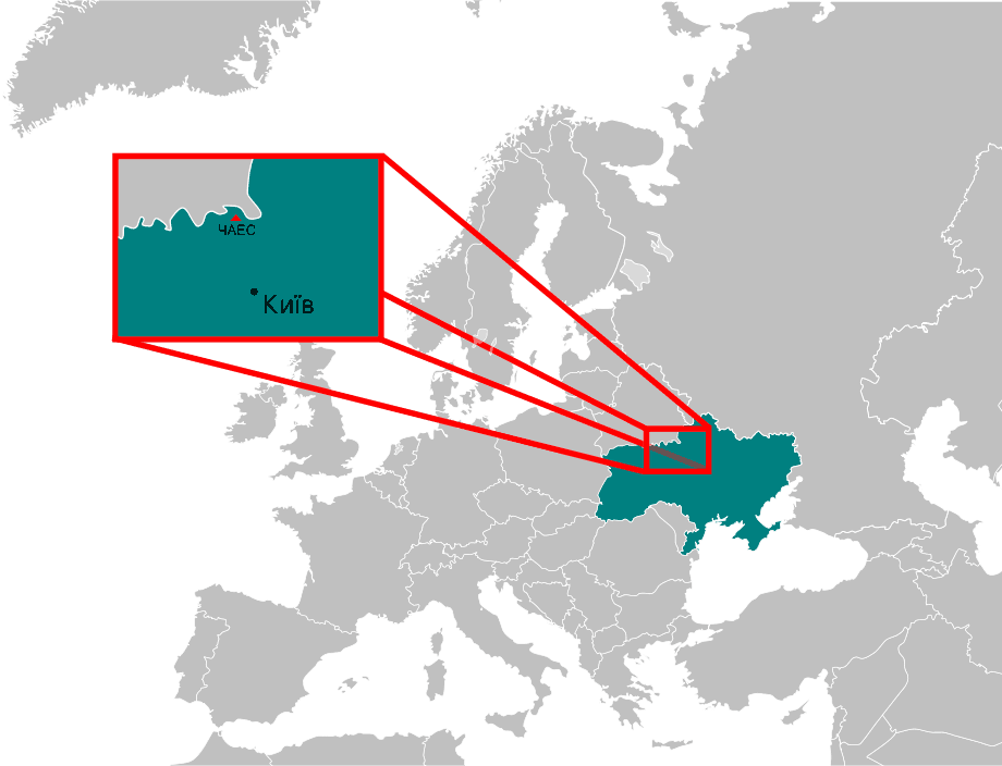 map of europe countries only. girlfriend map of europe in
