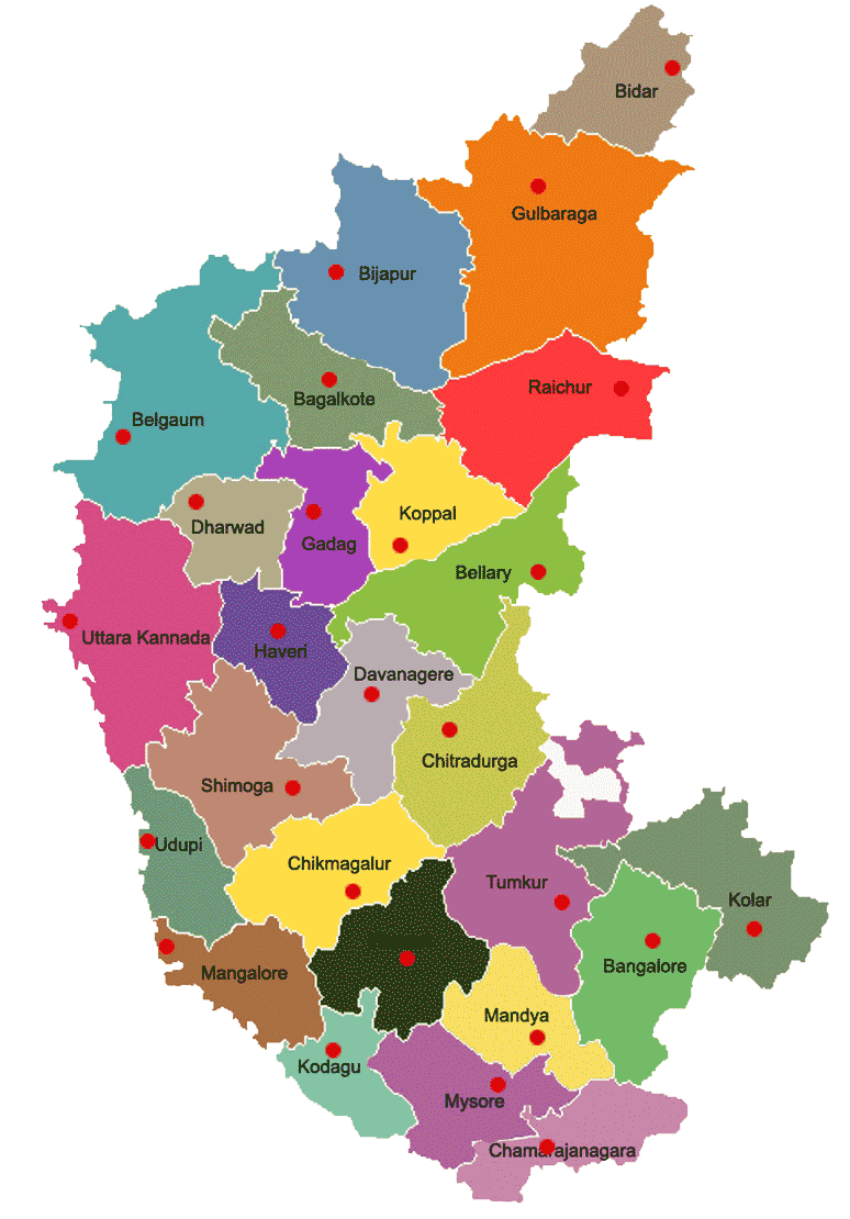 Districts of Karnataka.png