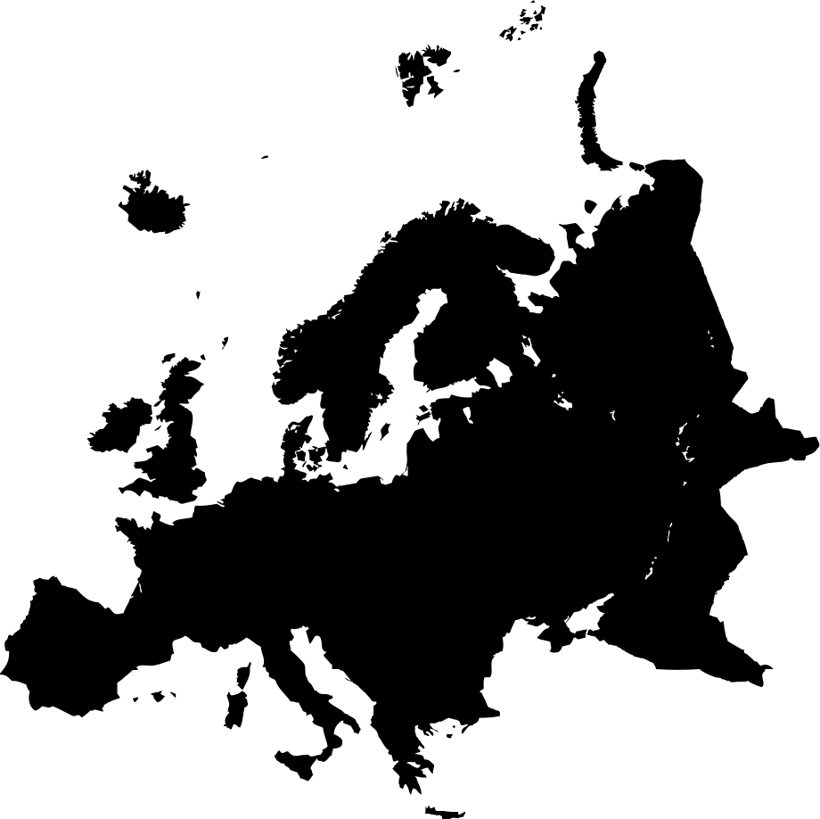 Europecontour