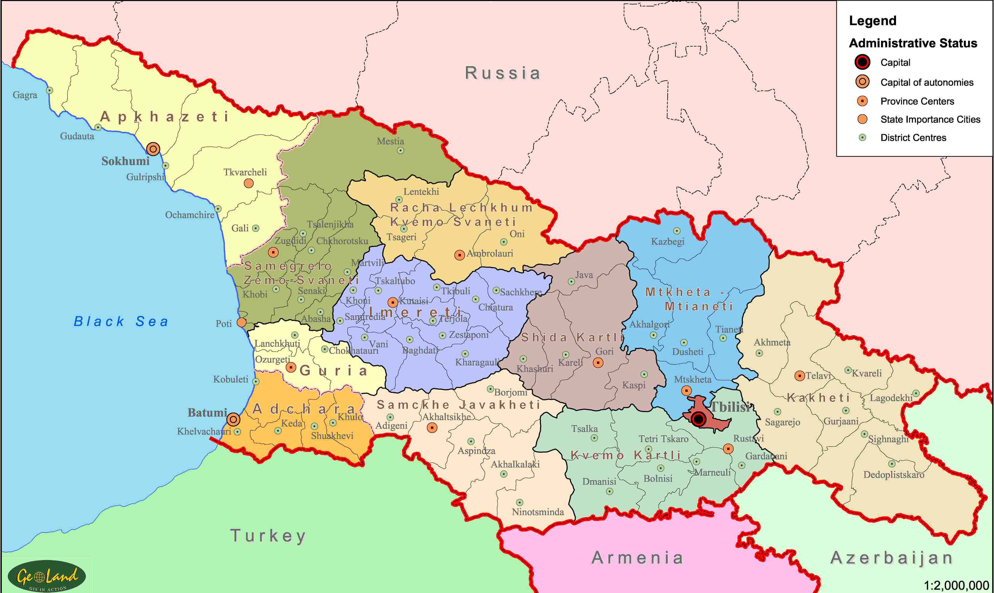 georgia_map_political_map.jpg