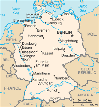 Germany cia wfb map.png