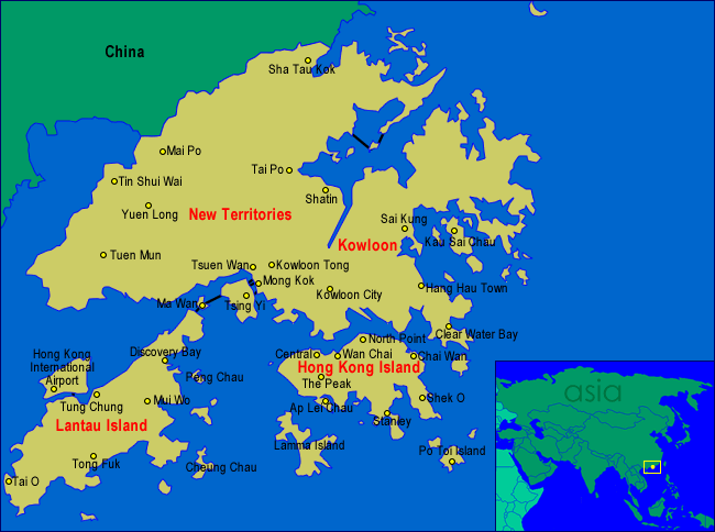 [Image: hong_kong_map_of_cities.png]