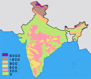 India Physical Map • Mapsof.net on map of india before independence, map and key features of india, flag with key, map of india students, map of india with latitude, map of indian battles in the us, weather with key, map of india with flag, map of india with scale, map of british imperialism india, map of india animation gif, ancient india with key,
