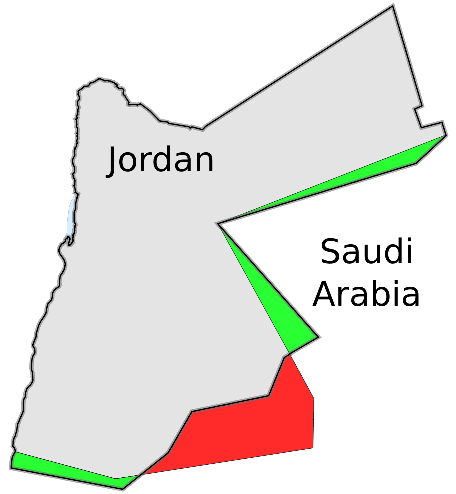 the kingdom of jordan politics and economy essay Jordan's economy is heavily impacted by its location in the middle east, the arid landscape, its relationship with its neighbors, and its dependence on foreign aid.