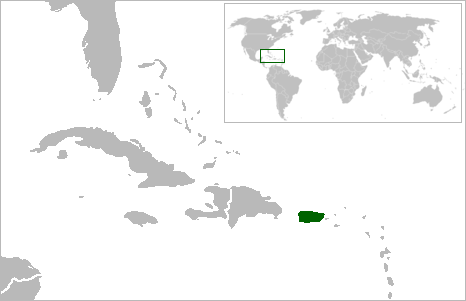 Locationpuertorico large map