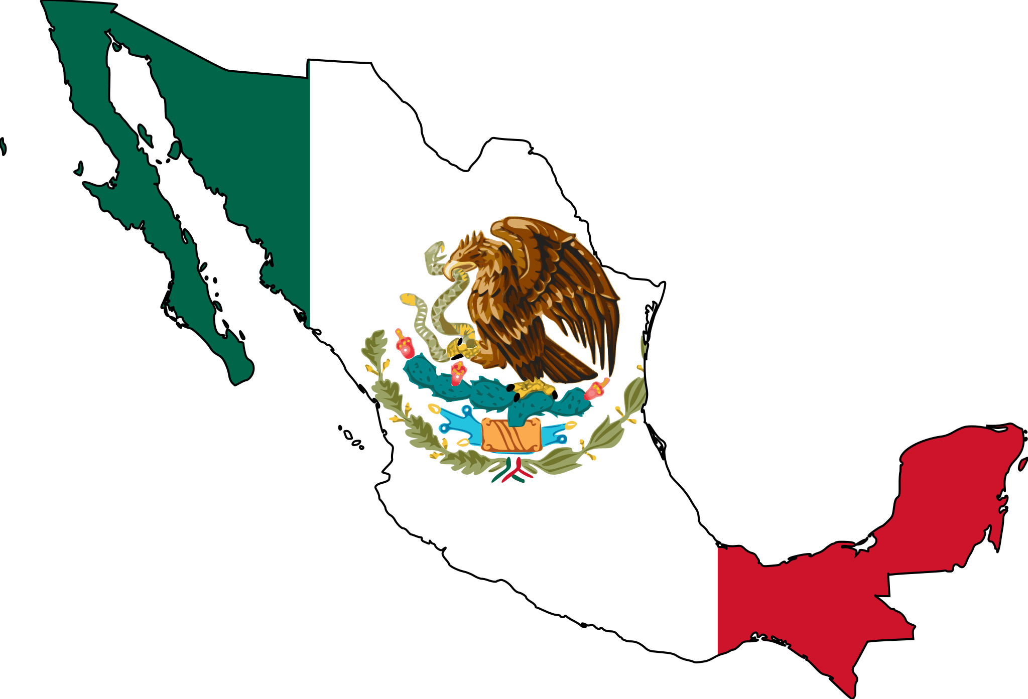 external image mexico_flag_map.png