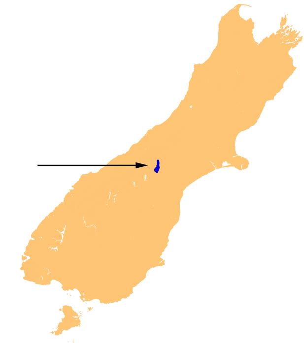 google maps driving directions nz with Nz L Tekapo on Wellington Map also Nz Masterton Kakapo He further Nz Post Maps likewise Rotorua Map furthermore The Ghost Of Electricity War Stores By Jon Mcleary 16 The Hand.