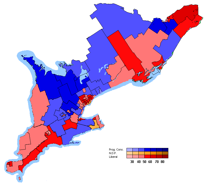 Ontario2003transposition large map