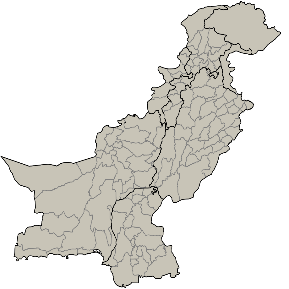 Pakistan districts.png