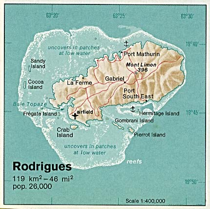 Rodrigues 76 large map
