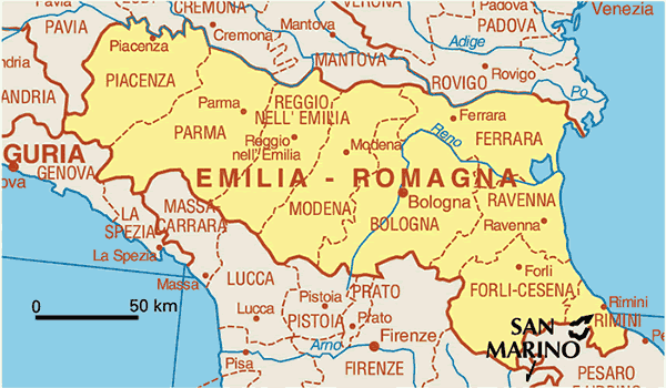 San Marino Italy • Mapsof.net on sao tome map, slovakia map, saint kitts and nevis, vatican map, poland map, montenegro map, papal states, serbia map, monaco map, american samoa map, reunion map, usa map, yugoslavia map, vatican city, marshall islands, enclave and exclave, landlocked country, wales map, switzerland map, malta map, faroe islands, seychelles map, italy map, luxembourg map, sweden map, slovenia map, andorra map,