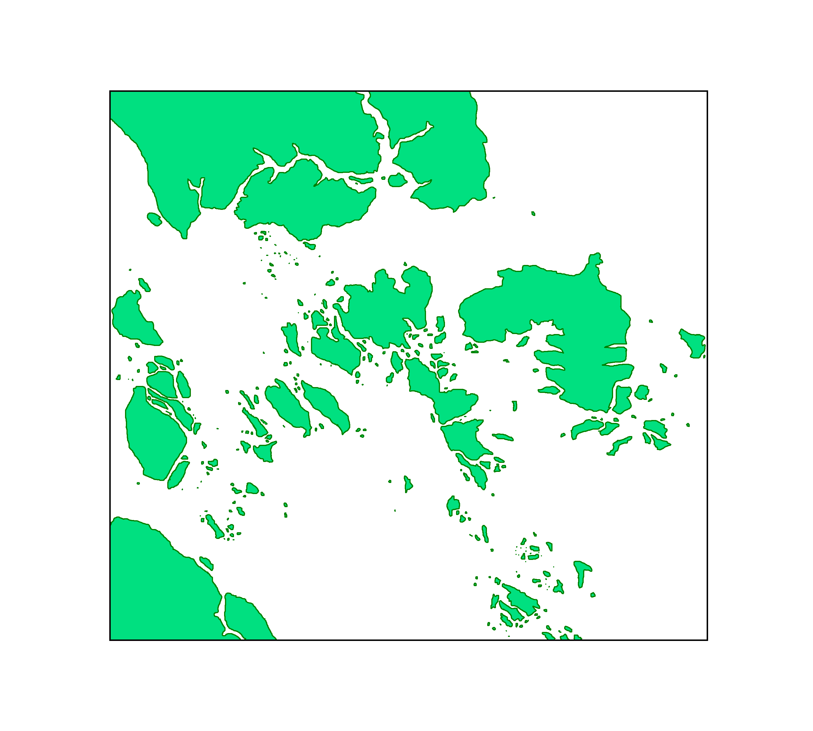 Singaporestrait large map