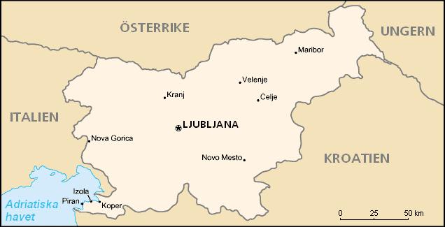 Slovenien karta svensk text.png