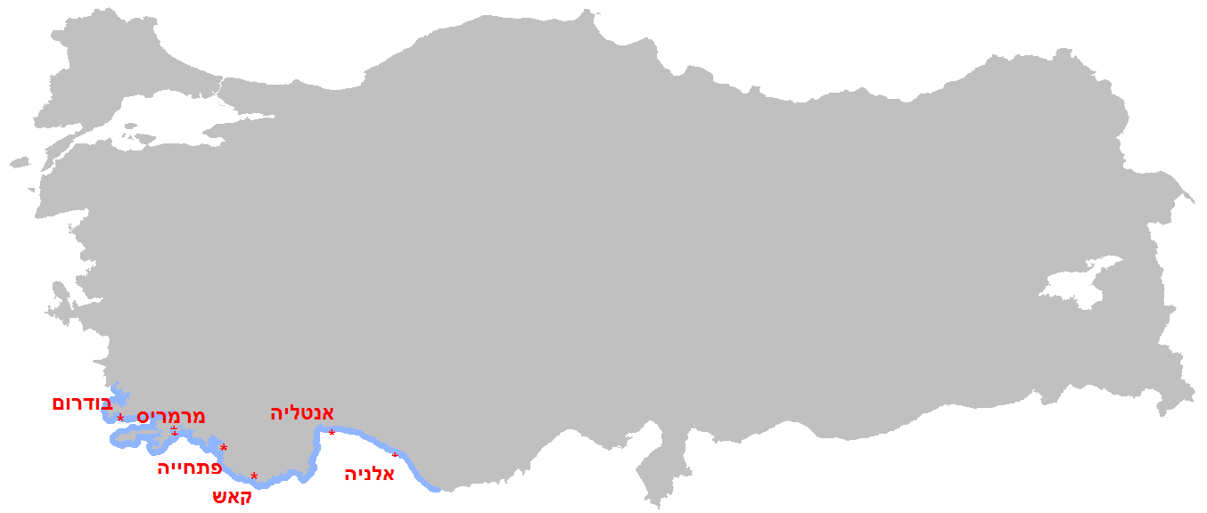 Turkishrivieramapheb large map