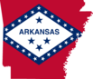 Arkansas - Mapsof.net