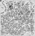 Milan City Map - Mapsof.Net Map
