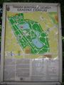 Cismigiu Garden Bucharest 1 - Mapsof.Net Map