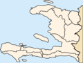 Haiti Departments - Mapsof.net