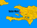 Republic of Haiti - Mapsof.net