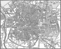 Madrid - Mapsof.net