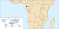 Locationequatorialguinea - Mapsof.net