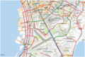 Pasay City Map - Mapsof.Net Map