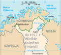 Pl Russenorsk - Mapsof.Net Map