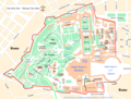 Vatican City - Mapsof.net