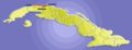 Republic of Cuba - Mapsof.net