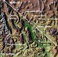 Wpdms Shdrlfi020l Death Valley - Mapsof.Net Map