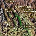 Wpdms Shdrlfi020l Death Valley Ja - Mapsof.Net Map