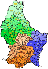 communes_of_luxembourg.png