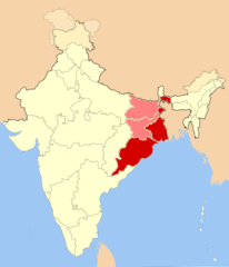 east_india_locator.png