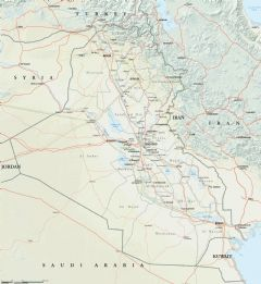 full-Map-of-Iraq.png