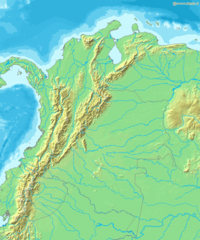 map_of_colombia_demis.png